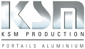 logo ksm production